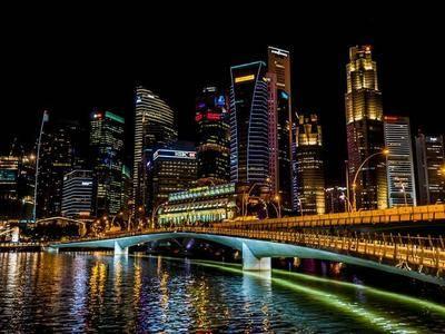 2019年9月北外滩首付低于168.2万楼盘陆续登场,上海虹口北外滩购房者可以放心了