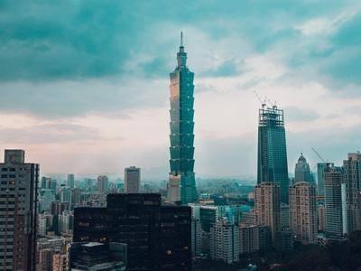 上海居住证120分有啥用途?怎么积?最新对照表收好!