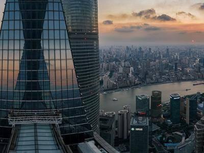 南京买房必看 这批大户型楼盘即将卖完