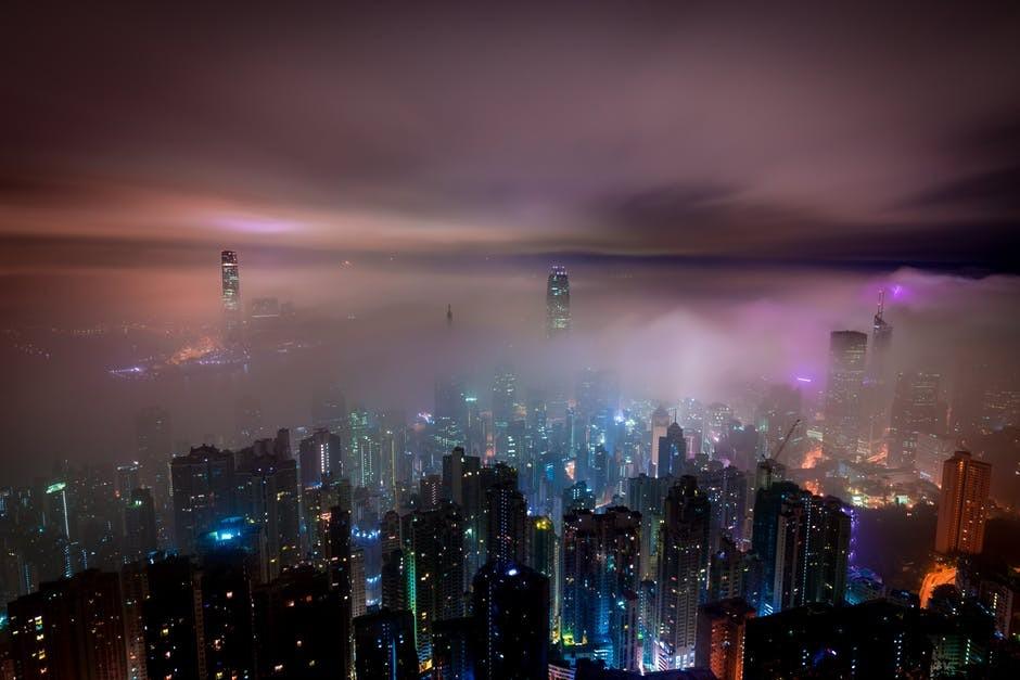 未来中国房地产市场空间有多大