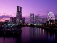 侯佩锋:发展绿色建筑 事关企业未来生存与否