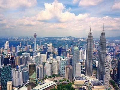 上海这个区推今年首批579套公租房,有需求速看!