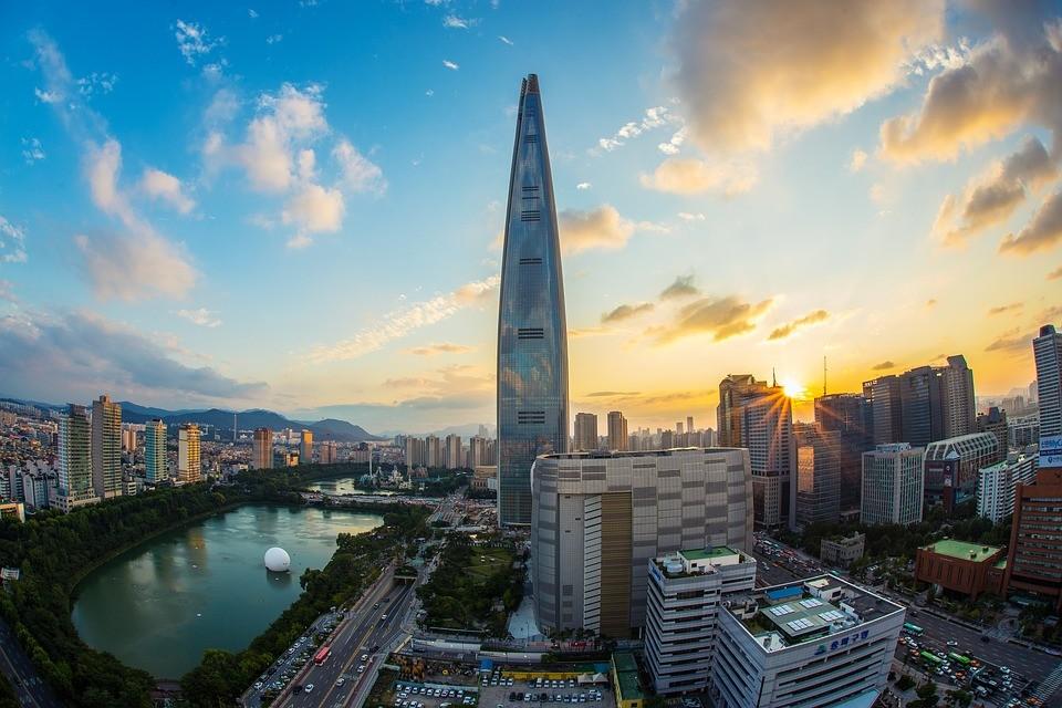 深圳已经开始救市,京沪还会远吗?
