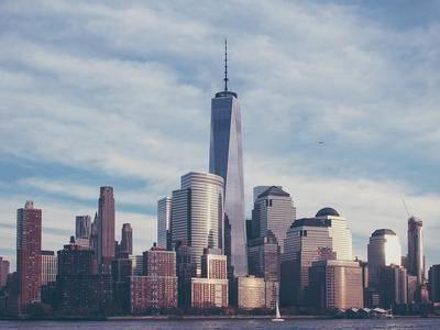 楼市行情Q&A | 2020年,新房和次新房刚需,怎少得了大九亭?