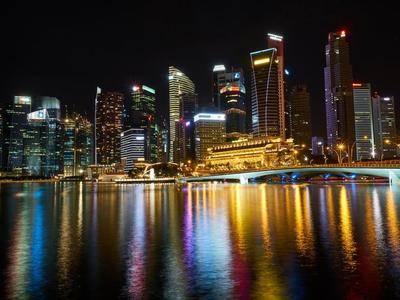 2019年9月上海浦东康桥优质楼盘有哪些?2019年9月康桥首付低于89.7万低价盘推荐