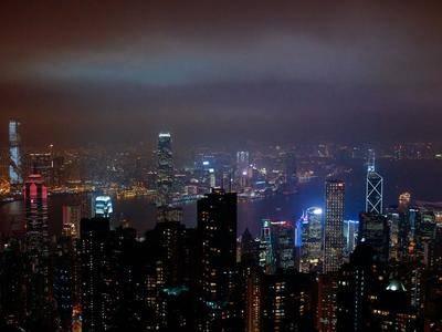 2019年10月上海闵行大户型楼盘一览表 给你一个宽敞明亮的家