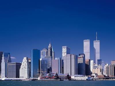 国办批复两城总体规划 开封南阳都要控制城市规模