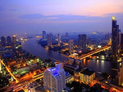 """最新""""强省会""""排行:谁是中国最强省会城市?"""