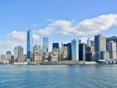 透过两会报告看未来发展,这些城市群的崛起或将不可阻挡