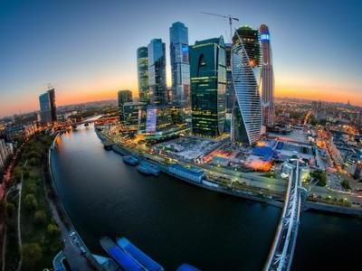 国务院批复昆明总体规划 要求控制城市规模