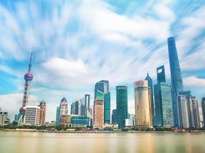 连续3个月推盘量猛增!4月上海32项目预开盘,新增房源供应量超7000套