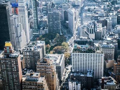 保利锦上即将启动巡展,首推约77-145㎡的高层&洋房&叠墅,即将入市