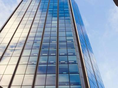 刚刚,央行宣布房贷基准利率下调5个基点!5年期仅4.8%!