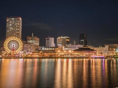 多个城市调控,房贷收紧,2021年还能买房吗?