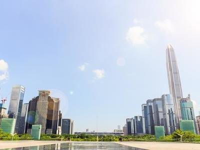 中国50城市楼市或崩盘?哪些城市楼市最先崩盘