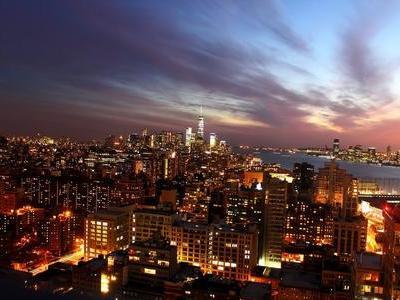 """震撼!10年城市规模扩容5倍!快来看看南宁是如何""""长大""""的"""