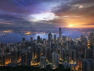 2019年9月首付低于168.2万楼盘全新出炉!上海虹口刚需族快买!