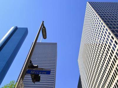 社融回落,是否影响景气前景?