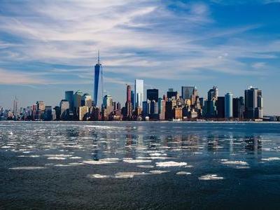 山东省内城市规模最大的2个城市,一个距特大城市仅一步之遥