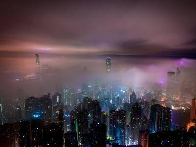 中国高房价之谜:一定不能单纯看数字,要看数据后面的内容。