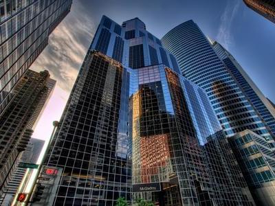 董登新:一线城市房价疯涨的三个原因