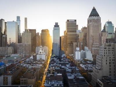 肥东将对接主城区 把东部新城打造成中等城市规模