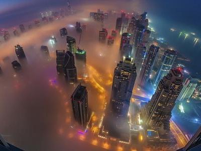 严控城市规模 支持雄安建设