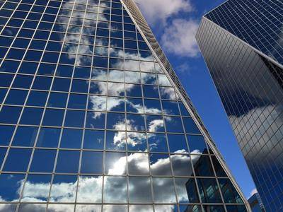 重磅突发!楼市传来五个大消息!规定商品房利润不超过8%...