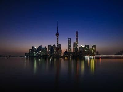 居民杠杆率城市排行:中国最敢借钱的2个城市,你绝对想不到...