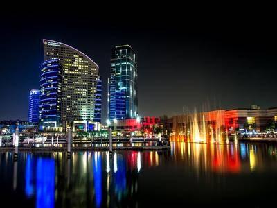 14城集中供地计划清单曝光