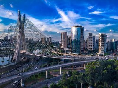 未来10年一线城市房价将再涨一倍