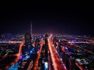 2019房地产行业十大关键词