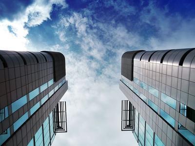 廊坊市房管局发布房屋购买风险提示