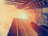 """警惕:中国楼市的最大风险是""""调控政策泡沫"""""""