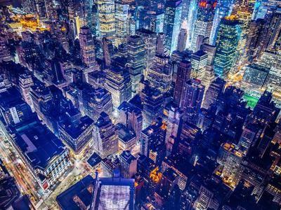 """网传22城将推""""集中供地""""模式,每年供地不超过3次,专家:有利于管控房价"""