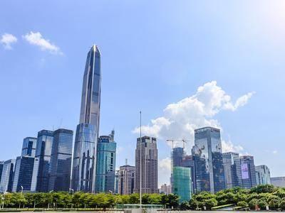 江苏省苏北八市第一高楼!不在南通,也不在徐州!300米超高
