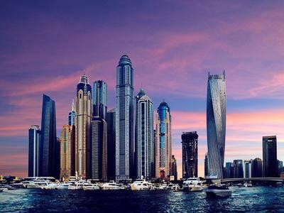 上海昆山低价楼盘有哪些?2019年9月昆山优质楼盘精选