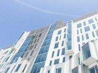 楼市调控现三类新式土地供应 房企脱离传统另谋盈利之道