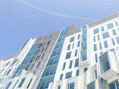 买房时,4楼、14楼、18楼的房子能买吗?不看不知道,看了吓一跳!