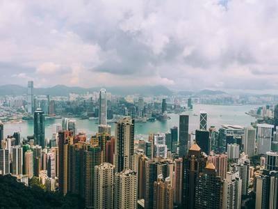 上海最新落户政策