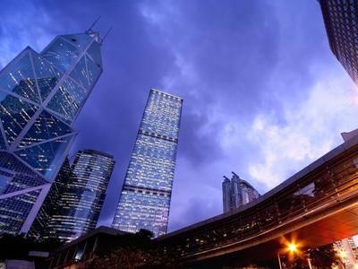 2019年10月南京雨花台铁心桥小户型楼盘汇总 抓紧入手这些优质盘