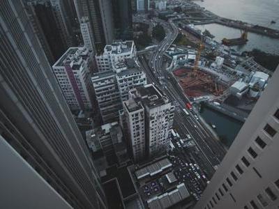 绍兴市人大考察团莅临建筑工业化创新联盟宝业集团视察建筑工业化