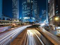 """楼市风险已""""有效化解"""",长效机制或加快出台"""