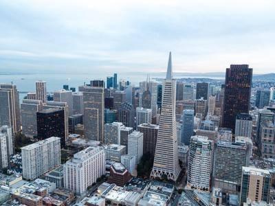 我的返乡见闻:人口净流出的三线小城,房价为什么涨了?