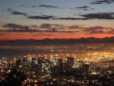 7月上海丨楼市不再是楼市 楼市依然是楼市