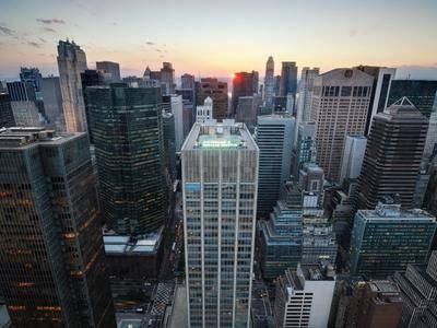 未来十年,对房地产市场的基本预测