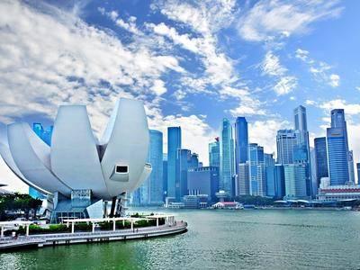 2020年上海楼市将诞生哪些爆款楼盘?