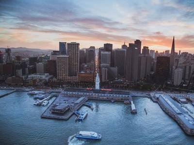 大亚湾楼评系列:天际商务综合体,高弘世纪中心即将面市