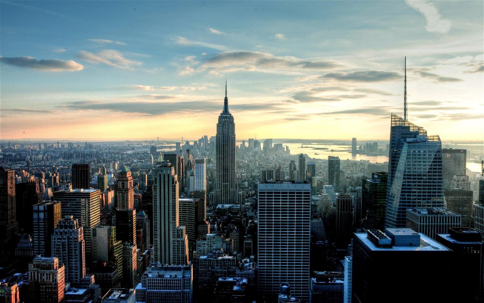 最新房价来了!想不到,涨得最快的城市竟然是它