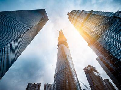 41亿上海摘地!新世界将再建一个K11购物中心